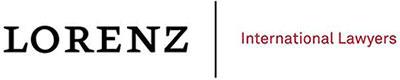 LORENZ_logo_2_RGB_400_80