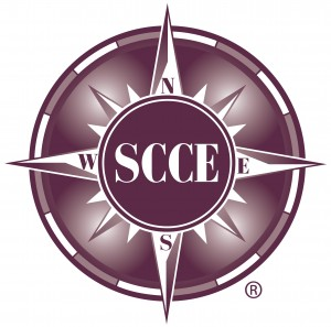 logo-scce-compass